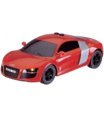 Dickie Audi R8 3313858