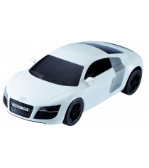 Dickie Audi R8 18 см 3314027