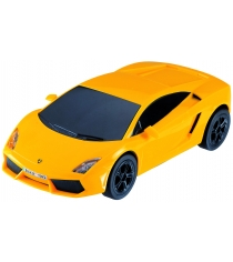 Dickie Lamborghini Gallardo 18 см 3314027