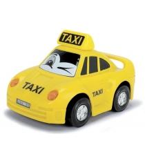 Dickie Такси на батарейках 3341010