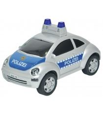 Полицейская машинка Dickie Volkswagen 3353145