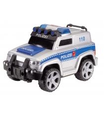 Полицейский внедорожник Dickie 3353590