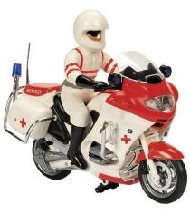 Мотоцикл игрушка Dickie3383025