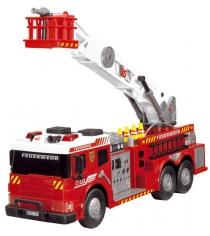 Dickie Toys Пожарная машина 3719003