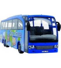 Туристический автобус Dickie синий 3745005