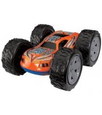 Монстр-трак Dickie Toys Перевертыш (3752000) 20 см