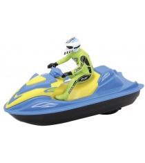 Водный мотоцикл Dickie Sea Jet 3772003