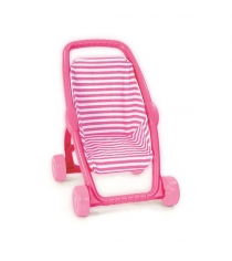 Прогулочная коляска Dolu для кукол DL_7059