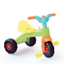 Детский трехколесный велосипед Dolu DL_7206