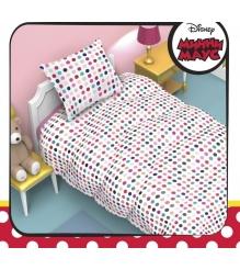 Детское одеяло Disney Минни Маус 1153166