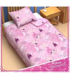 Детское одеяло Disney Принцессы 1153169...