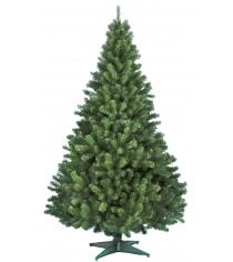 Ель царь елка Айсберг 190 см