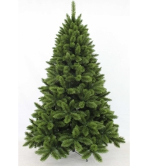 Искусственная елка Triumph Tree Норд 260 см зеленая