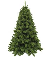 Искусственная елка Triumph Tree Норд стройная 260 см зеленая