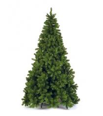 Искусственная елка Triumph Tree Санкт Петербург 200 см зеленая