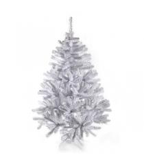 Искусственная елка Triumph Tree Исландская 45 см белоснежная