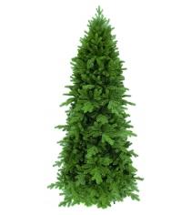 Искусственная елка Triumph Tree Изумрудная 260 см зеленая