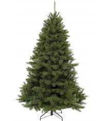 Искусственная елка Triumph Tree Пихта Прелестная 155 см зеленая