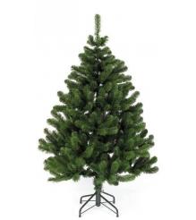 Триумф Праздничная Triumph Tree 155 см