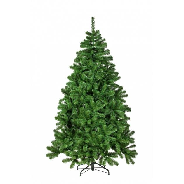 Триумф Ель Рождественская 120 см