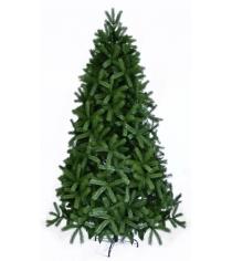 Ель царь елка Barbara de Luxe 180 см
