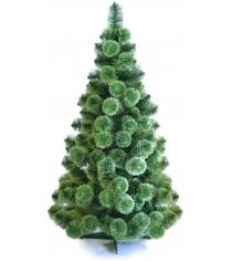 Ель царь елка Камила Люкс 150 см Кмл-150