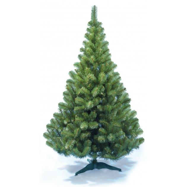 Ель царь елка Клеопатра зелёная 210 см К-210