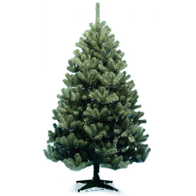 Ель царь елка Норд 190 см Нр-190