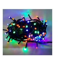 Электрогирлянда Peneri разноцветная 120 ламп LC1207M...