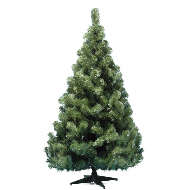 Ель царь елка Смайл 210 см См-210