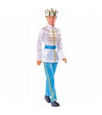 Simba Кевин принц 5737118