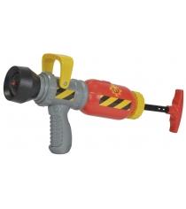 Simba Водяной бластер Fireman Sam (9251746)