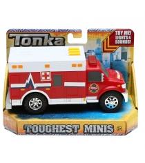 Funrise Tonka Minis