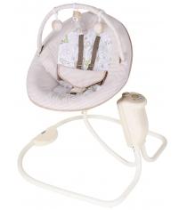 Качели для новорожденного Graco Snuggle Swing 1832542