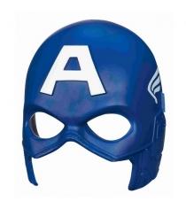 Детский шлем Мсителей Hasbro A1828H