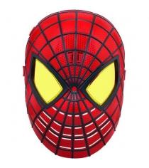 Детский шлем Человека Паука Hasbro 38868H