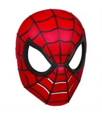 Детский шлем Человека-Паука Hasbro A1514H