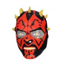 Детский шлем Star Wars Шлем Электронный Hasbro 36766H