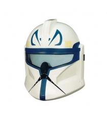 Детский шлем Star Wars Hasbro 38587H