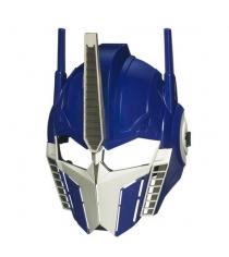 Детский шлем Прайм Маска Hasbro 37677H