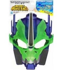 Детский шлем Hasbro A1523H