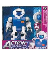 Детский робот Keenway 13401
