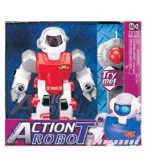 Детский робот Keenway 13402