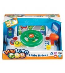 Игрушка Keenway Маленький водитель 13703