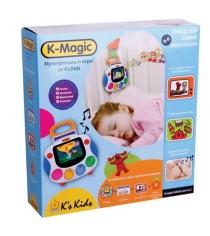 Набор K-Magic для новорожденных K's kids KA560