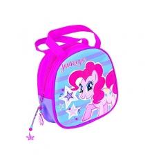 Детская сумка Gulliver My little pony MLP-04