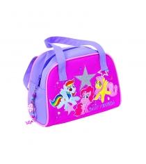 Детская сумка Gulliver My little pony MLP-06