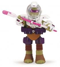 Playmates toys Фигурка TMNT Dimension X  Донателло 12 см 90612