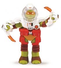 Playmates toys Фигурка TMNT Dimension X Микелагджело 12 см 90613