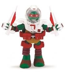 Playmates toys Фигурка TMNT Dimension X Рафаэль 12 см 90614